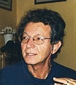 """Daniel Plaisance - """"Fugues musicales en Gâtinais"""" - Editions de l'Ecluse - Daniel Plaisance était présent sur le stand des Editions de l'Ecluse à la 5ème Fête de la Pomme de Paucourt le dimanche 27 Octobre 2013."""