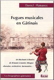 """Lien vers mon site """"Daniel Plaisance - Un papillon à l'âme - Fugues musicales en Gâtinais"""""""