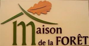 """Rendez-vous 2015 sur le site """"officiel"""" de la Maison de la Forêt à Paucourt."""