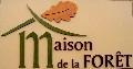 Maison de la Forêt à Paucourt - Activités 2011