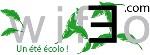 Cliquez sur ce logo pour accéder directement à la page d'accueil de Wifeo