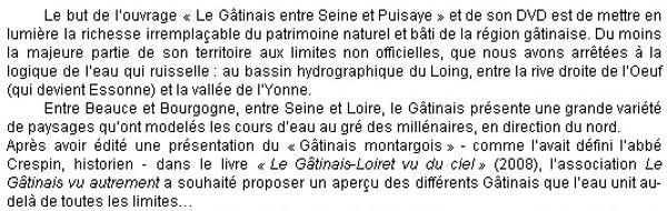 """Cliquez ici pour accéder au site """"Le Gâtinais entre Seine et Puisaye"""""""