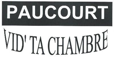 Cliquez ICI pour afficher plein écran le flyer du Vid' ta Chambre de l'Amicale des Parents d'Elèves de l'Ecole de Paucourt