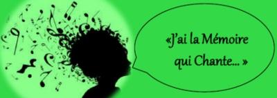 Cliquez sur cette image et découvrez la nouvelle pièce que l'Atelier de l'Arabesque présentera à Paucourt le 27 Avril 2014.
