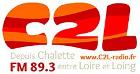 Lien vers la page d'accueil de C2L - Radio partenaire