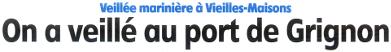 Cliquez ICI pour visualiser l'article paru dans l'Eclaireur-du-Gâtinais du 31 Juillet 2014.
