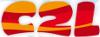 Lien vers la page d'accueil de C2L (ex- Radio Chalette)