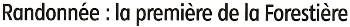 Cliquez sur ce bandeau pour visualiser l'article de Fabrice Kocaj paru dans l'Eclaireur-du-Gâtinais du jeudi 09 Mai 2013.