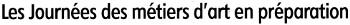 Cliquez sur ce bandeau pour afficher l'article publié par l'Eclaireur-du-Gâtinais le 03.10.2018