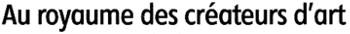 Cliquez ci-dessus pour prendre connaissance du compte-rendu publié par l'Eclaireur-du-Gâtinais dans son édition du 21.11.2018