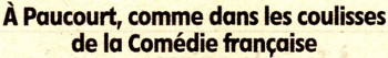 Cliquez sur ce bandeau pour afficher le 1er article publié par l'Eclaireur-du-Gâtinais le 07.11.2018