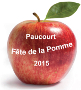 """Lien direct vers ma page """" Paucourt - Fête de la Pomme 2015 """""""