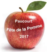 Fête de la Pomme 2017