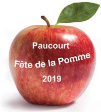 Fête de la Pomme 2019