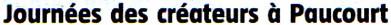 Cliquez ICI pour prendre connaissance de l'article publié par l'Eclaireur-du-Gâtinais dans son édition du 05.11.2014.