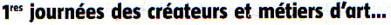 Cliquez ICI pour prendre connaissance de l'article publié par l'Eclaireur-du-Gâtinais dans son édition du 29.10.2014.