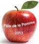 """Cliquez sur cette icone pour accéder directement à ma page """" Paucourt - Fête de la Pomme 2013 """""""