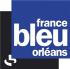 La Fête de la Forêt sur le site de notre radio partenaire France Bleu Orléans