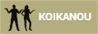 La Fête de la Pomme sur le site Koikanou