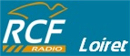 Lien vers la page d'accueil de RCF Loiret - radio partenaire