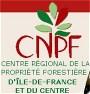 Lien direct vers le site du Centre Régional de la Propriété Forestière