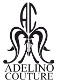 "Lien direct vers le site "" Adelino Couture "" - styliste haute couture"