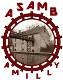 La Fête de la Pomme 2017 sur la page Facebook du Moulin Bardin d'Amilly