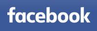 """Cliquez ICI pour découvrir ma page """" Paucourt """" sur Facebook"""