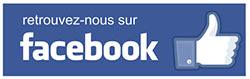 """Lien direct vers le diaporama """"Drôles d'oiseaux"""" sur la page facebook """"Paucourt"""""""