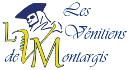 La Fête de la Pomme 2017 sur le site des Vénitiens de Montargis