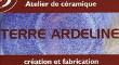 "Lien direct vers la page Facebook d'Eline Leroy "" Terre Ardeline """