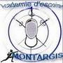 Lien direct vers le site de l'Académie d'escrime de Montargis