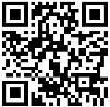 Scannez ce QR code et accédez ainsi directement à toutes mes vidéos sur votre smartphone.