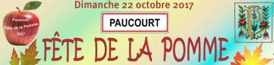 """Reportage sur la Fête de la Pomme réalisé par Jean-Yves Chevalier, photographe du site Internet """" Les Bons Plans de Montargis """" - Cliquez ICI."""