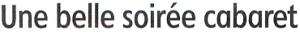 Article de Fabrice Kocaj publié par l'Eclaireur-du-Gâtinais dans son édition du 14.11.2013.