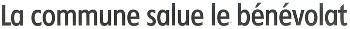 Cliquez sur ce bandeau pour visualiser l'article de Fabrice Kocaj paru dans l'Eclaireur-du-Gâtinais du 27 Juin 2013.