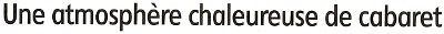 Article publié par l'Eclaireur-du-Gâtinais dans son édition du 22.11..2012. Article de Fabrice Kocage.