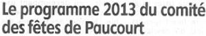 Cliquez sur ce bandeau pour visualiser l'article de Stéphane Jetten publié par la République du Centre dans son édition du 17.01.2013.