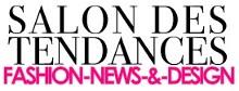 """Cliquez sur ce lien pour accéder directement au programme du Salon des Tendances de Montargis """"Tendancia"""" - 8, 9 et 10 Avril 2011 - Jardins du Pâtis."""