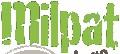 Lien direct vers le site de l'association Milpat Sport Nature
