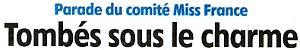 Cliquez ICI pour visualiser l'article paru dans l'Eclaireur-du-Gâtinais le 07 Mars 2013.