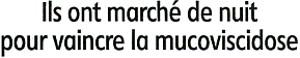 Cliquez ICI pour visualiser le compte rendu publié par l'Eclaireur-du-Gâtinais dans son édition du 04.10..2012..