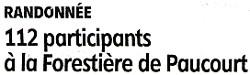 Cliquez sur ce bandeau pour visualiser l'article de Stéphane Jetten paru dans le République du Centre du mardi 30 Avril 2013.